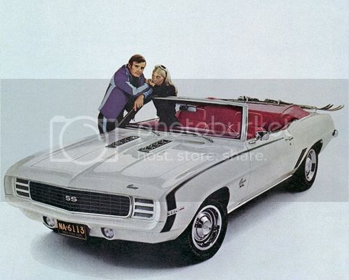 chevrolet_camaro_ss_convertible_white_19
