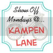 Kampen Lane