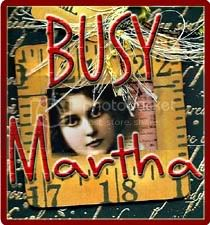 BusyMartha