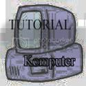 Tutorial komputer