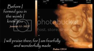 pro-life Pictures, Images and Photos